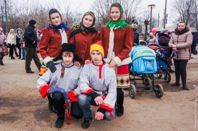 maslenica-v-Maksatihe-2014-03-02 (15)