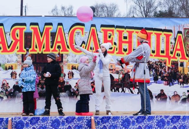 maslenica-v-Maksatihe-2014-03-02 (20)