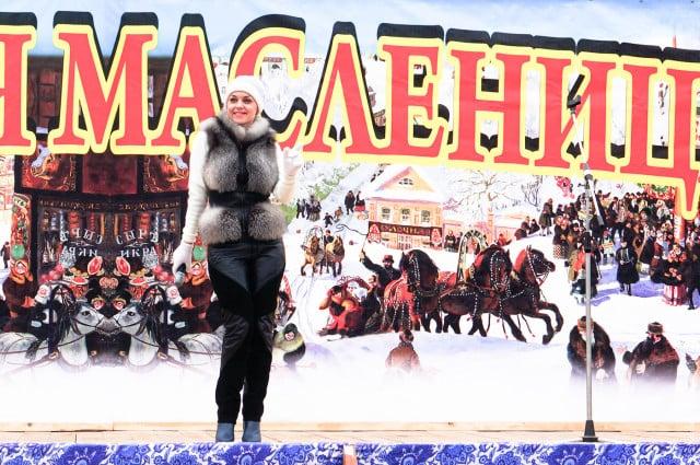 maslenica-v-Maksatihe-2014-03-02 (22)