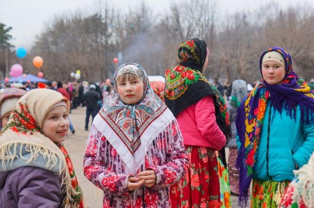 maslenica-v-Maksatihe-2014-03-02 (29)