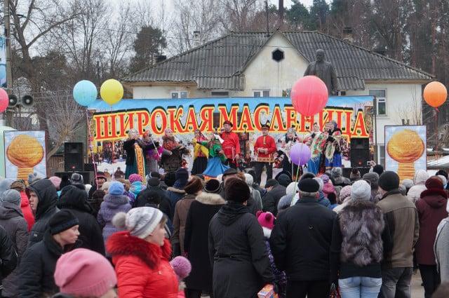 maslenica-v-Maksatihe-2014-03-02 (31)