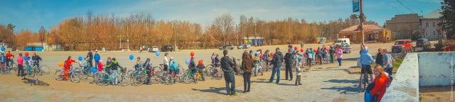 veloprobeg-v-maksatihe-2014-04-27-23