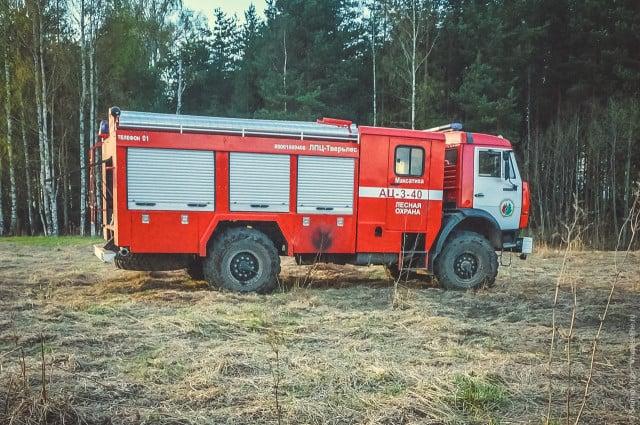 lesnoj-pozhar-13