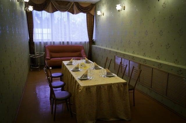restoran-mologa