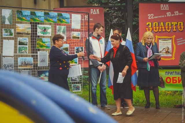 Den'-Gosudarstvennogo-flaga-RF-2014-08-22 (11)