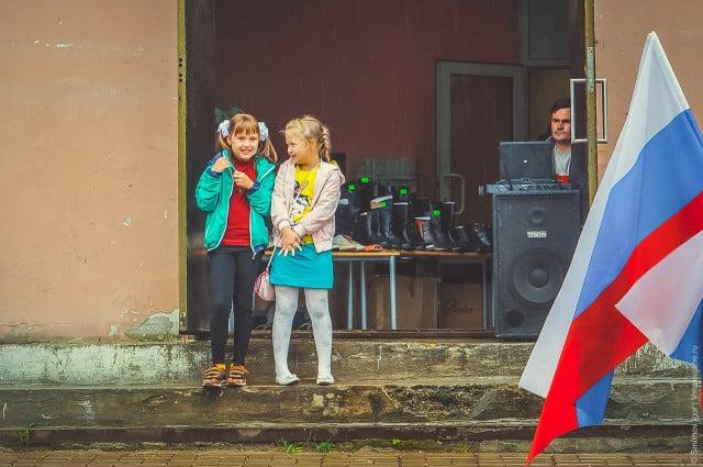 Den'-Gosudarstvennogo-flaga-RF-2014-08-22 (13)