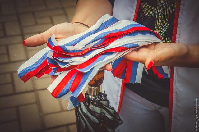 Den'-Gosudarstvennogo-flaga-RF-2014-08-22 (7)