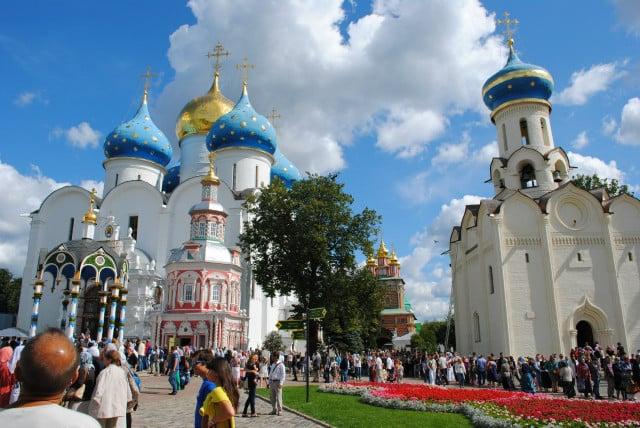 Maksatihincy-posetili-Sergiev-Posad-13