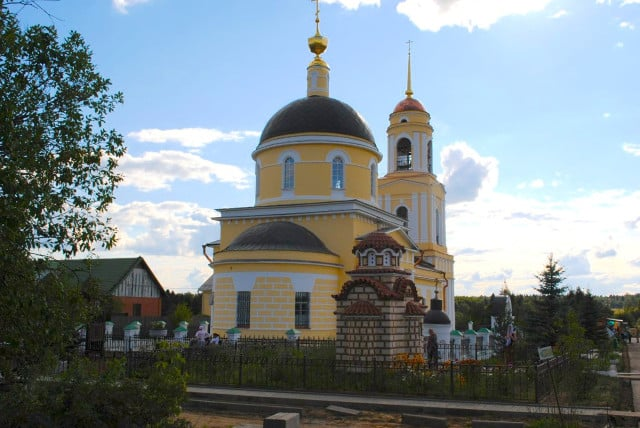Maksatihincy-posetili-Sergiev-Posad-8