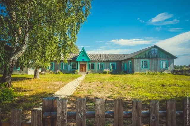 budjonovskaja-shkola-1