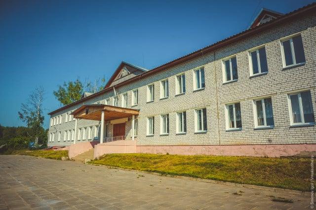 rivzavodskaja-shkola-2