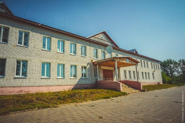 rivzavodskaja-shkola