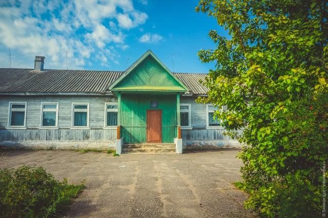 seleckaja-shkola-1