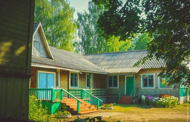 sidorkovskaja-shkola-1
