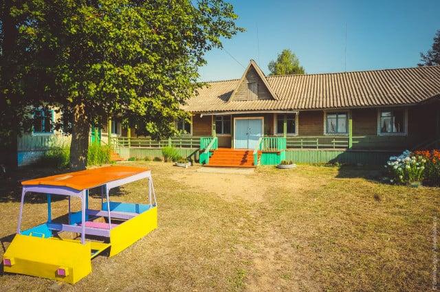 sidorkovskaja-shkola-2