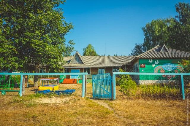 sidorkovskaja-shkola-3