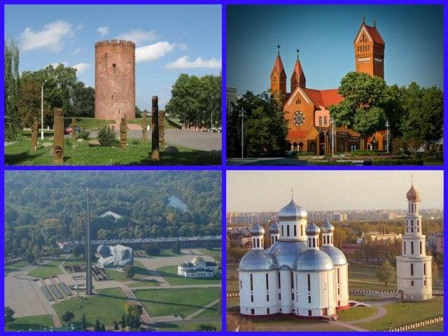 belorussiya-2