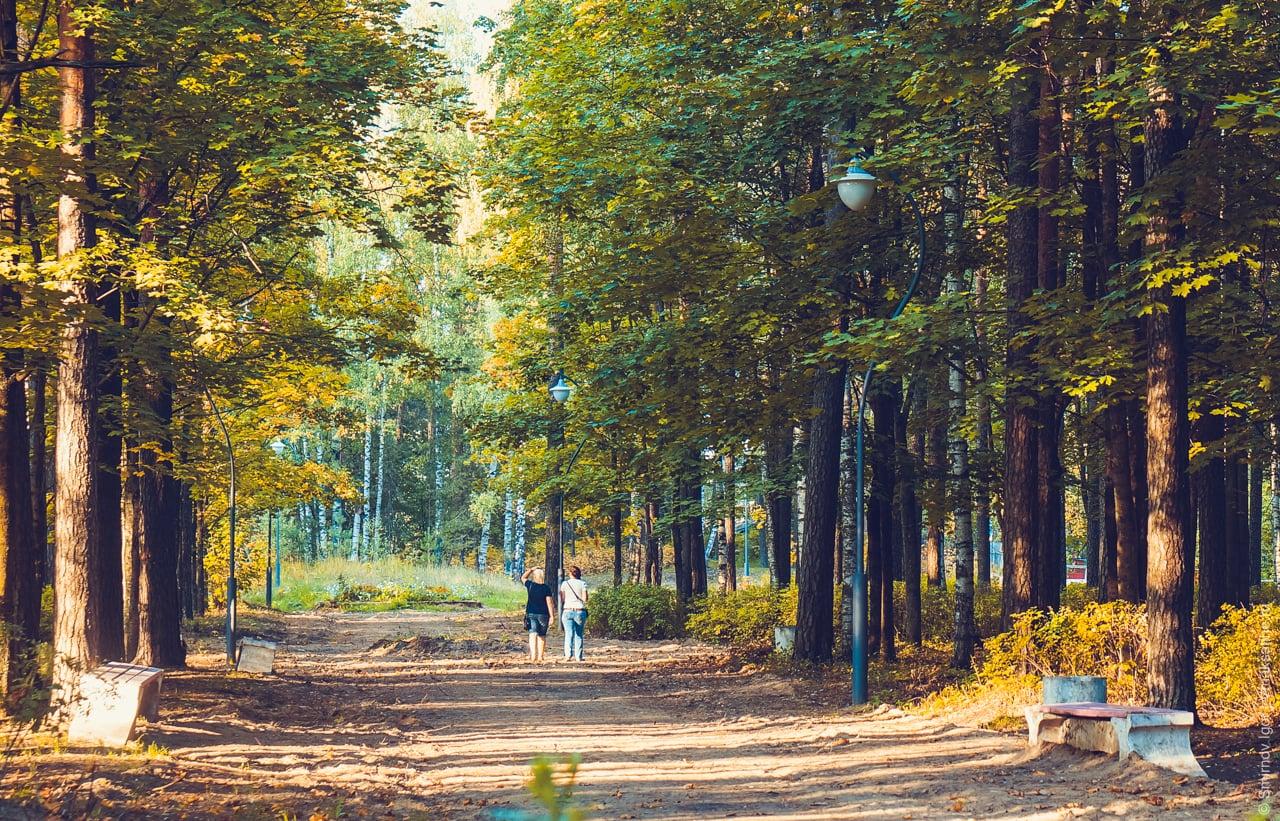osennij-park-4