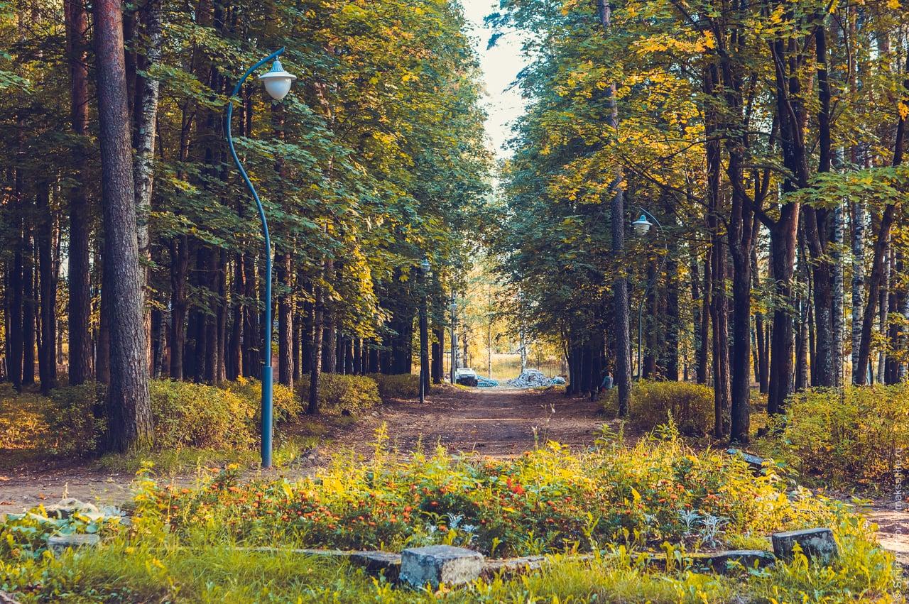 osennij-park-5