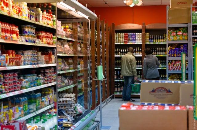 supermarket-Raznisa (3)