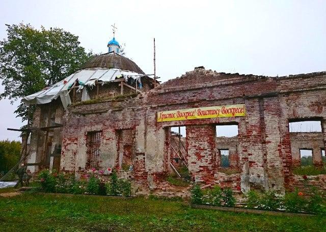 uspenskij-hram