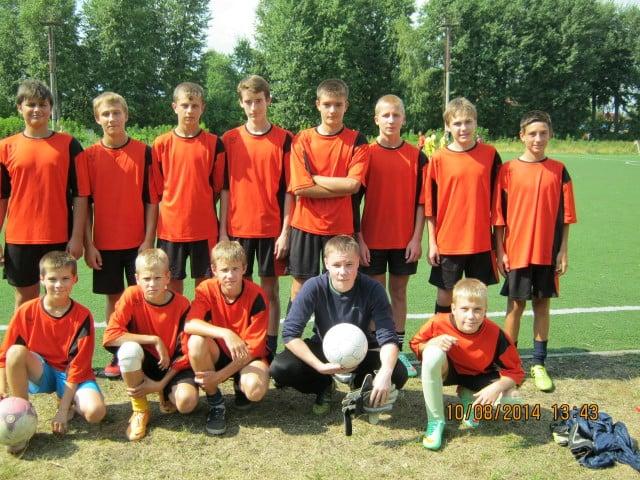 futbolisty-1999-2000