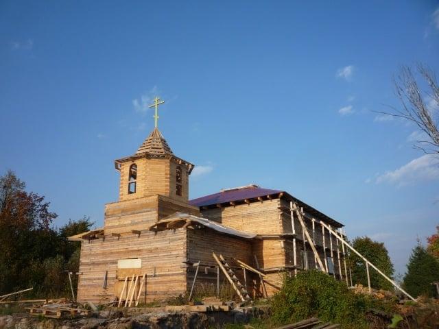 hram-v-Kljuchevo-1