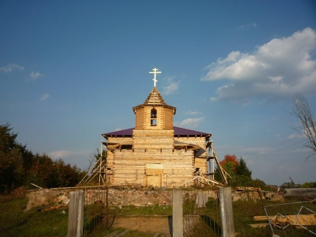 hram-v-Kljuchevo-2