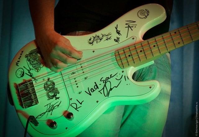 igra-na-gitare-2