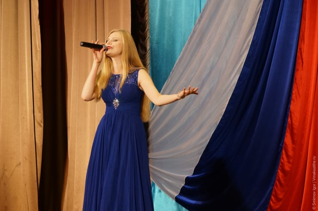 koncert-zvezd-Tverskoj-jestrady-12