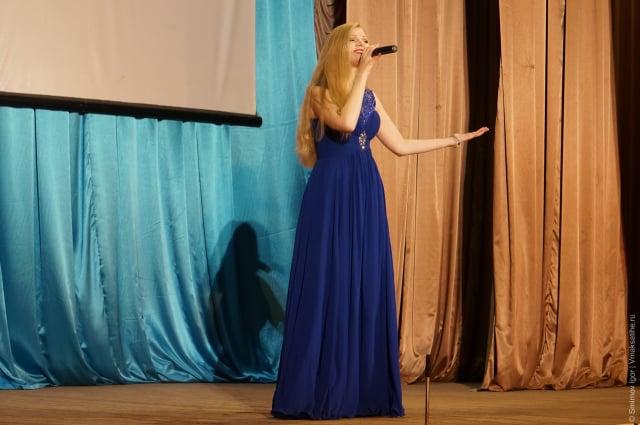 koncert-zvezd-Tverskoj-jestrady-13