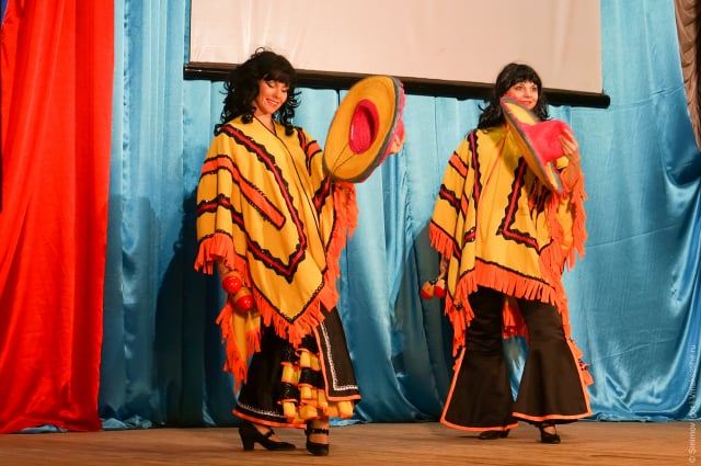 koncert-zvezd-Tverskoj-jestrady-16