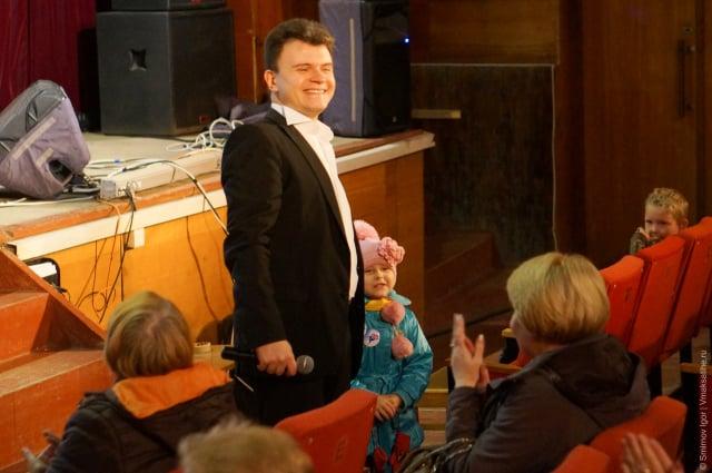 koncert-zvezd-Tverskoj-jestrady-20