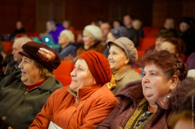 koncert-zvezd-Tverskoj-jestrady-21