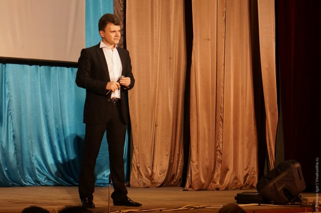 koncert-zvezd-Tverskoj-jestrady-5
