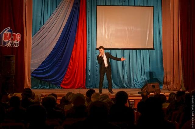 koncert-zvezd-Tverskoj-jestrady-6