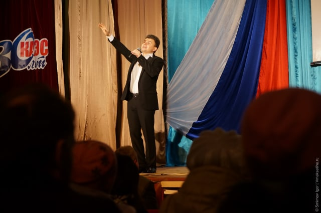 koncert-zvezd-Tverskoj-jestrady-8