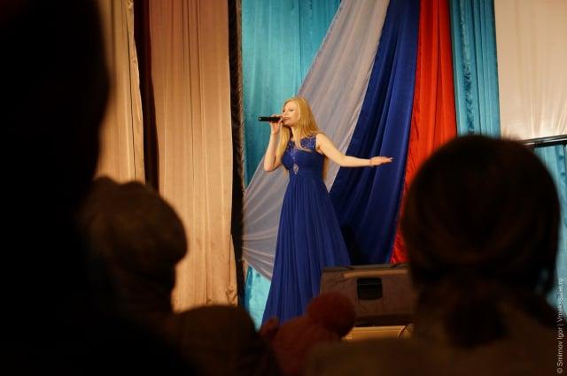 koncert-zvezd-Tverskoj-jestrady-9