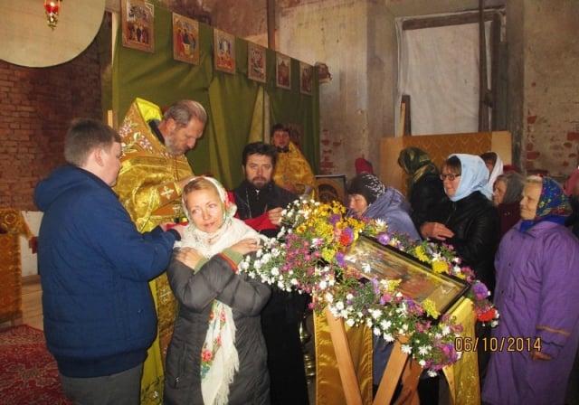 pervaya-liturgiya