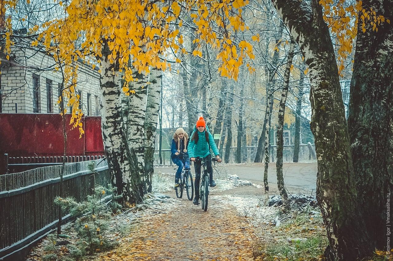 Погода кремидовка одесской области