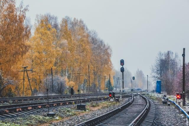 pervyj-sneg-3 (2)