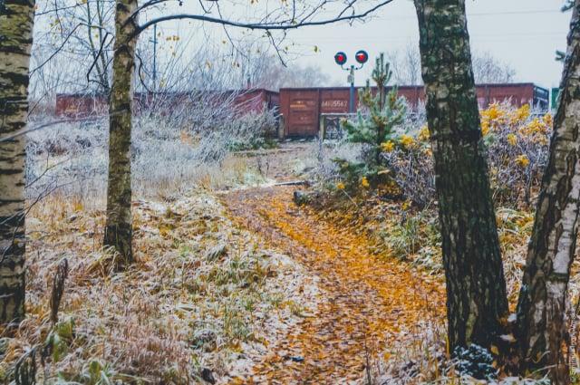 pervyj-sneg-3 (5)
