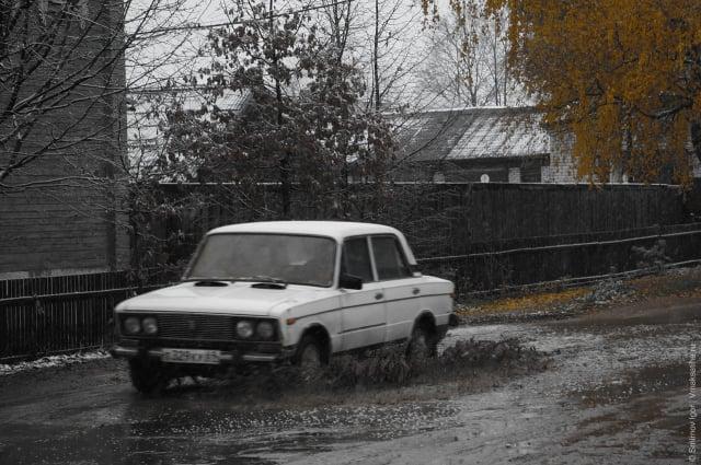 pervyj-sneg-3 (9)