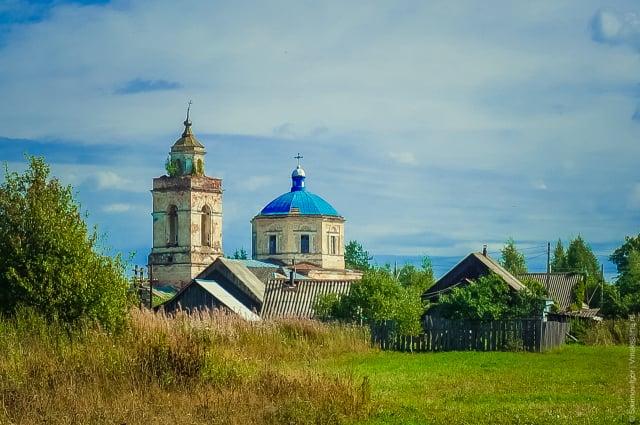 skorbyashhaya-serkov'