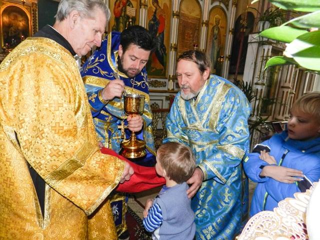 bozhestvennaja-liturgija-1