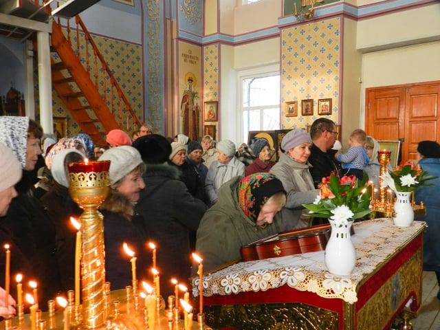 bozhestvennaja-liturgija-2