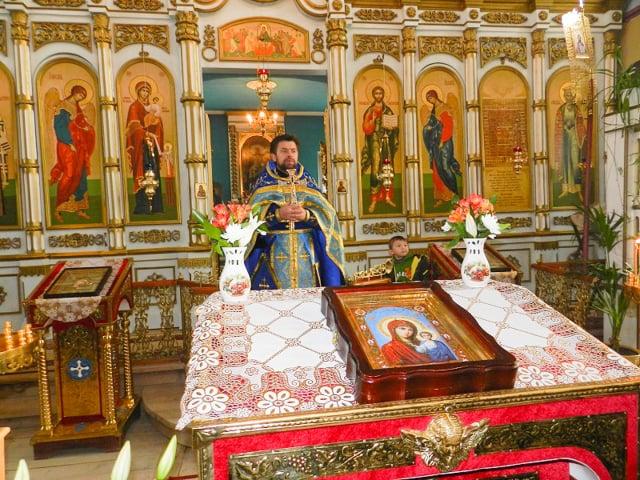 bozhestvennaja-liturgija