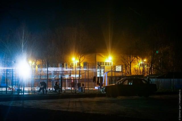 vnutri-sportkompleksa-1 (3)