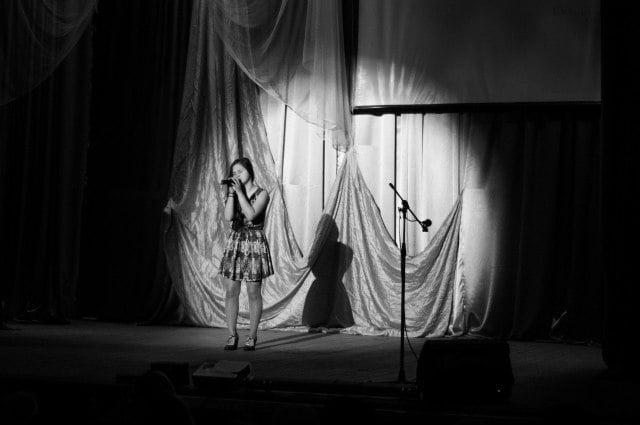 Konsert-Den'-materi-9
