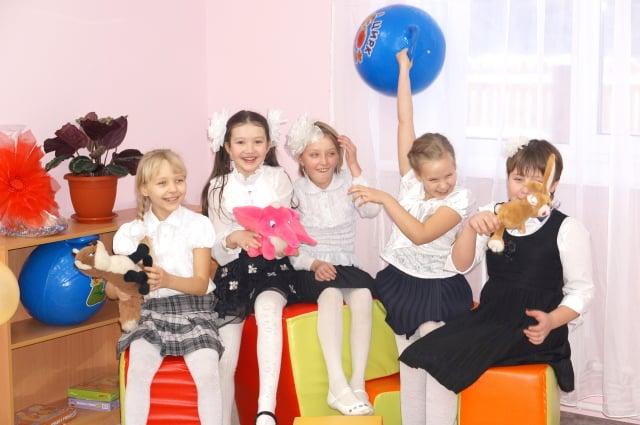 novyj-detskij-sad (10)